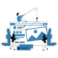 آموزش طراحی سایت بدون کدنویسی با وردپرس