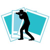 آموزش بهینه سازی تصاویر سایت
