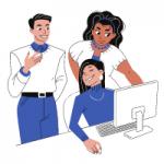 آموزش تغییر بک گراند صفحه لاگین وردپرس بدون افزونه